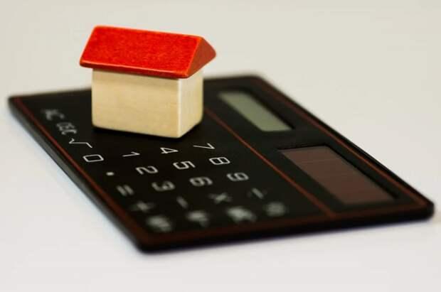 Кабмин расширит программу льготной ипотеки на строительство частных домов
