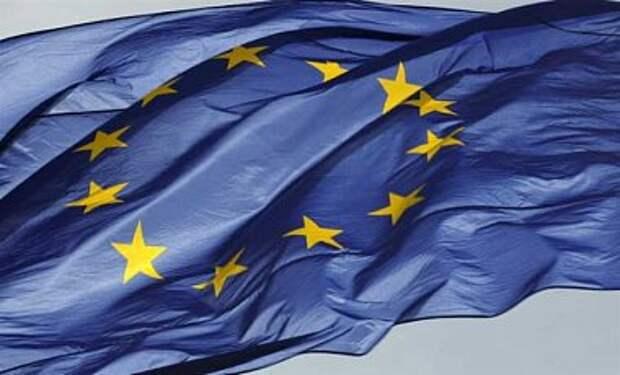 ЕС хочет обжаловать продовольственное эмбарго России в ВТО
