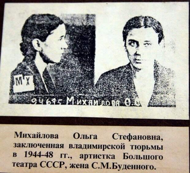 За мировой коммунизм и жены не жалко, они же по марксу общественные.