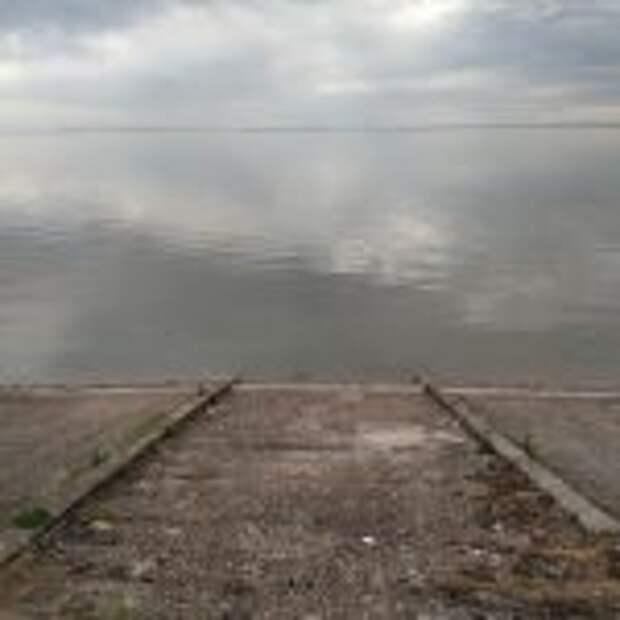 Росприроднадзор предъявил администрации Краснодара ущерб в 2,6 млн рублей от сброса неочищенных стоков в реку Кубань