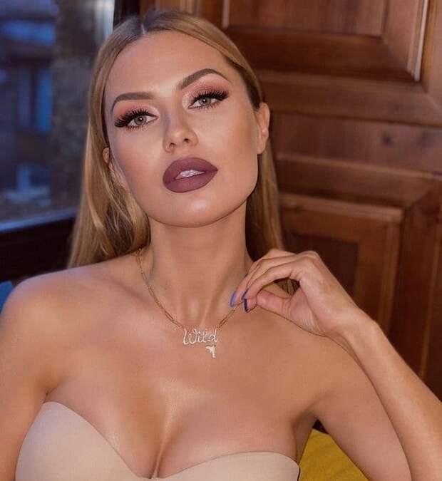 Виктория Боня рассказала о зарплатах участников «Дома-2»
