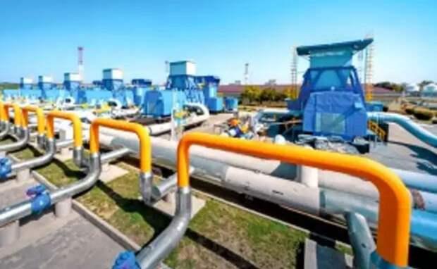 Хитрый план Газпрома в Европе сработал
