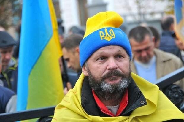 Россия совершенно не любит приезжих: украинец рассказал о жизни и работе в Москве