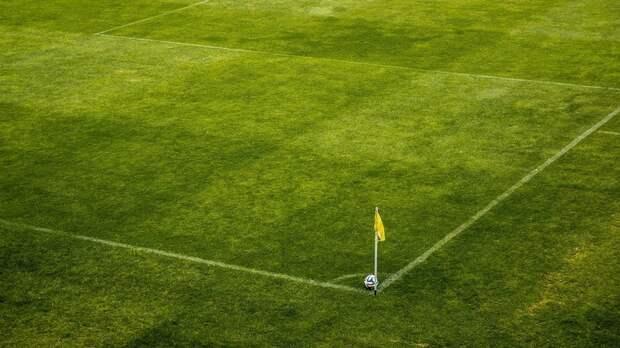 Игрок молодёжной сборной России высказался о договорных матчах в РПЛ