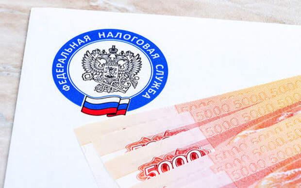 Владелице Kia Picanto пришлось заплатить за дорожные работы 5 тыс. рублей
