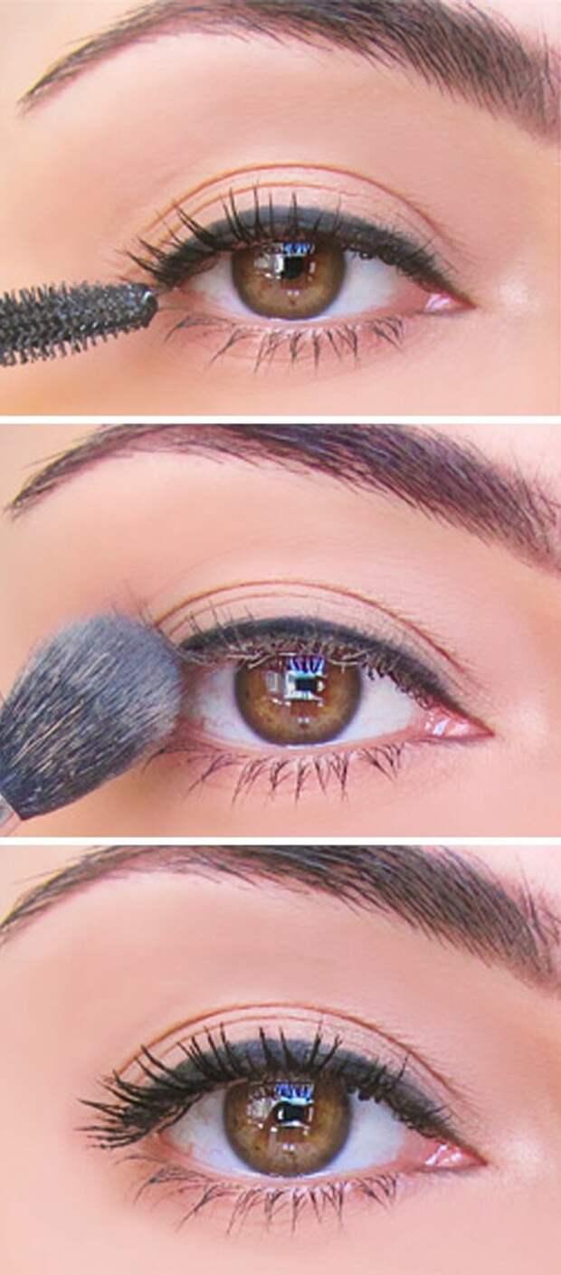 10 советов по макияжу, которые в разы облегчат вашу жизнь
