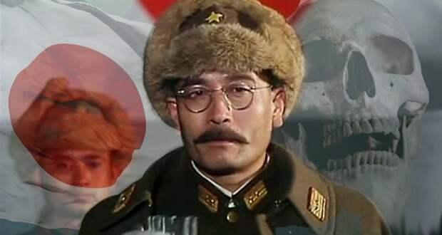 Доктор Сиро Иссии и его Отряд №731 — концлагерь, в котором не выжилникто
