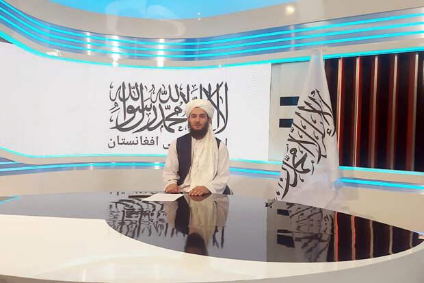 «Талибан»* объявил всеобщую амнистию для афганских чиновников