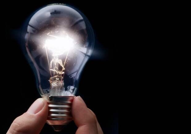 В подъезде дома на Саранской восстановили освещение — Жилищник