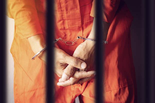 В Британии инсценировавшего суицид педофила отправили в тюрьму