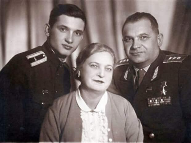 Яков Крейзер: история еврея, который громил гитлеровскую Германию
