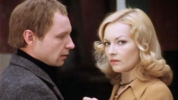 Юрист пояснил, сможет ли вдова Рязанова получить компенсацию от проката «Иронии судьбы»