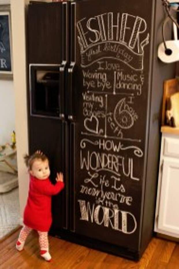 chalkboard-fridge-9