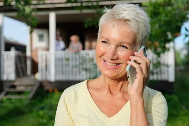 Стаж для выхода на пенсию можно докупить у государства. И вот как это сделать