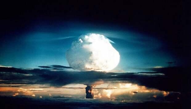 Церемониться не будем: Сивков предостерег Германию и США из-за ядерных учений
