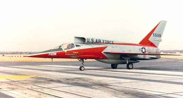 F-107A-7.jpg