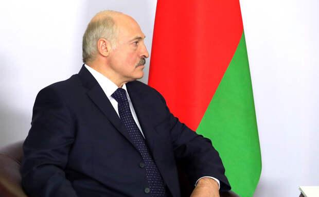 Белорусская оппозиция усилит давление на Лукашенко