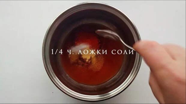 ТОП-5 соусов к бургерам (и не только) в домашних условиях Соус, Бургер, Биг мак, Барбекю, Видео, Длиннопост, Еда