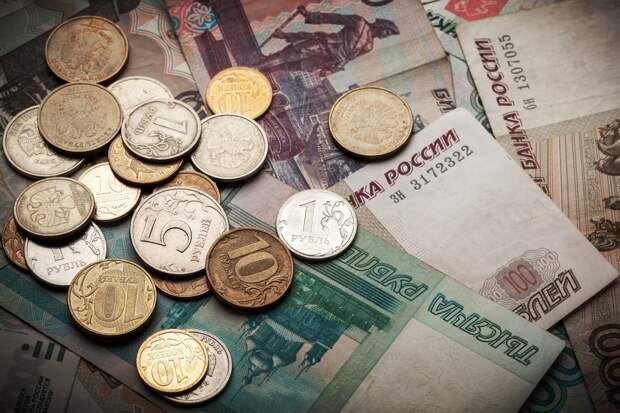 Минфин предлагает изменить систему пенсионных взносов