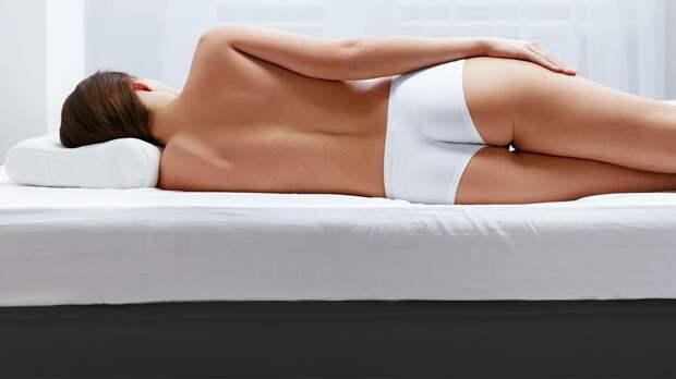 Матрас для здорового сна и спины: как выбрать лучшую модель