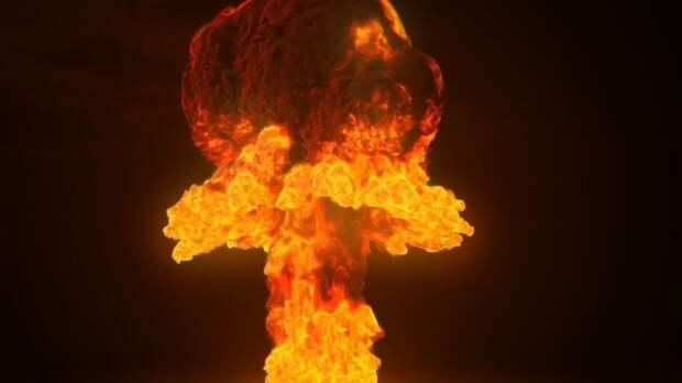 Японцы рассказали, как ядерное оружие РФ и Китая пошатнуло лидерские позиции США