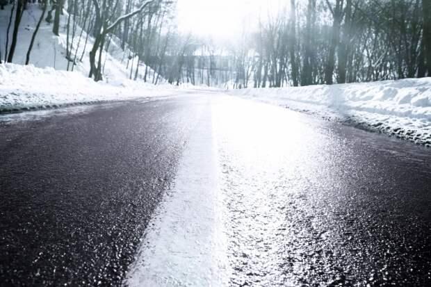 5 приемов экстремального вождения, которые нужно запомнить раз и навсегда
