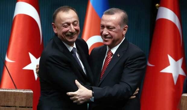 Азербайджанцы в РФ пока не переживают за бездумные действия своего земляка Алиева!