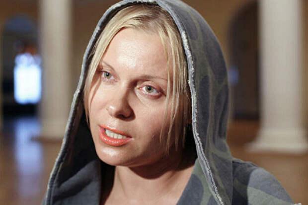 «Тебя небили, тебя убивали»: врач оторопел отвида искалеченной Трояновой
