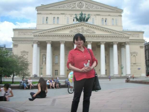 Трогательной дикарке Аннуир из фильма «Земля Санникова» уже 70! Как выглядит и живет сейчас актриса