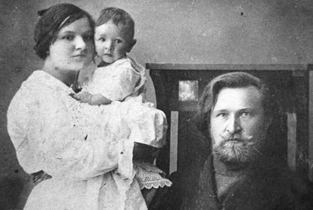 Жизнь харизматичного Евгения Лебедева: от ярких ролей до печальной старости