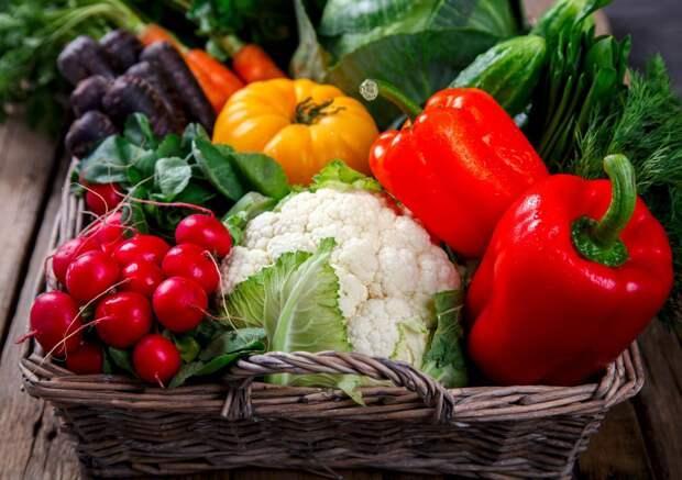 11 кулинарных хитростей, которые сделают полезнее любое блюдо