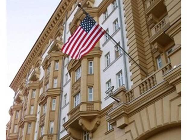 США собрались продвигать свои ценности в России через медиасферу