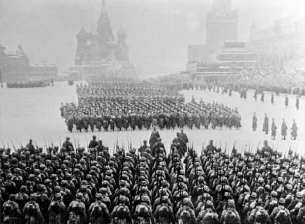 22 июня 1941 года: Гитлер против Сталина, Германия и Европа против СССР