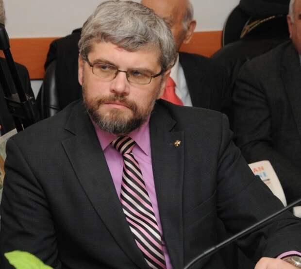 ВБелоруссии хотят «сохранять историческую память» вместе сРоссией