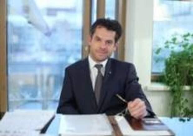 Консул Италии будет бороться с незаконными визами