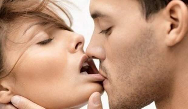 10 способов сделать секс ярким инепрослыть извращенцем
