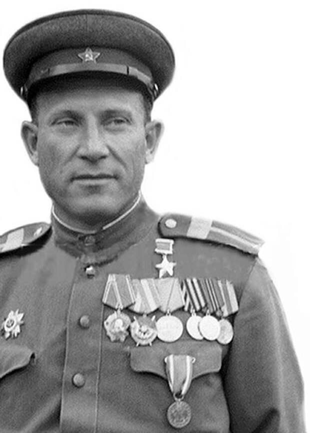"""Картинки по запросу """"Ильи Сьянова"""""""