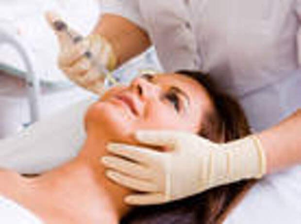 О побочных эффектах инъекционных методик и их причинах