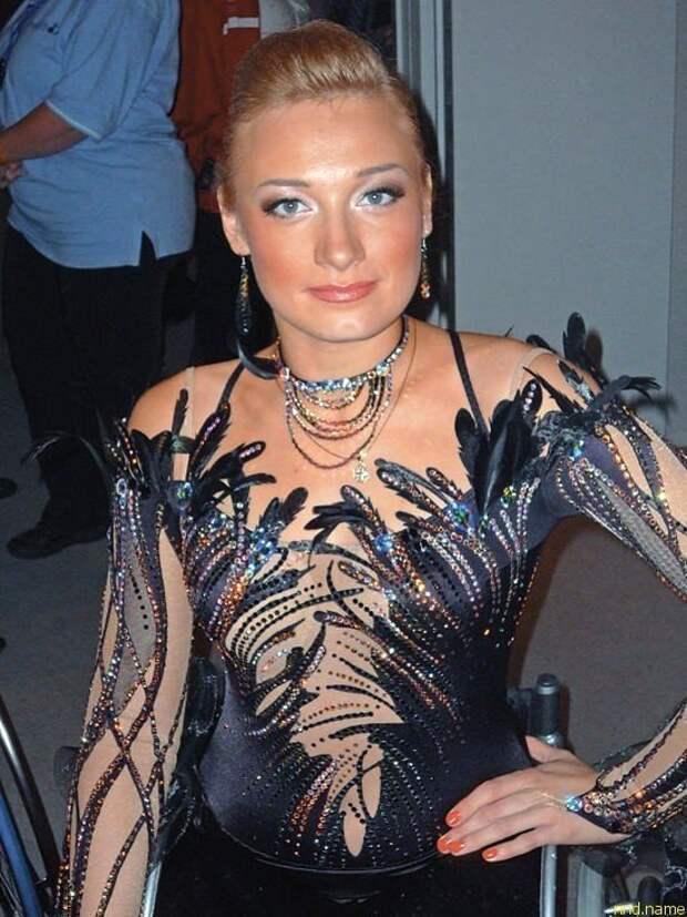 Ирина стала инвалидом после автомобильной аварии - последствия спинномозговой травмы женщины, жизнь, инвалидность, сила воли