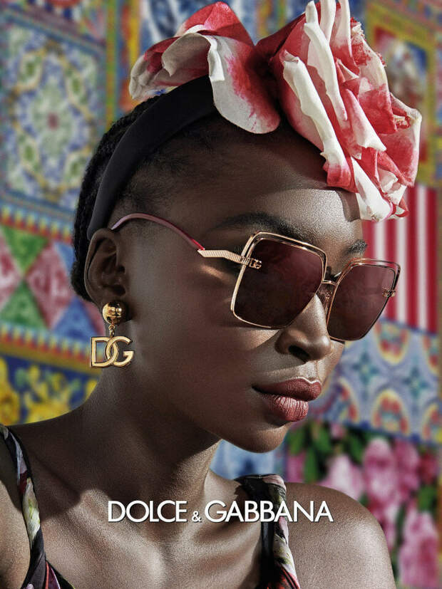 Модные модели женских солнцезащитных очков на 2021 год
