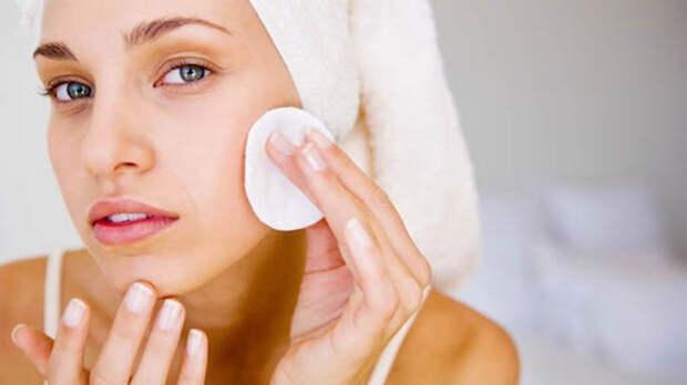Как правильно ухаживать за кожей, склонной к аллергии?