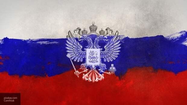 Комиссия ГД по расследованию вмешательства в дела РФ продолжит свою работу