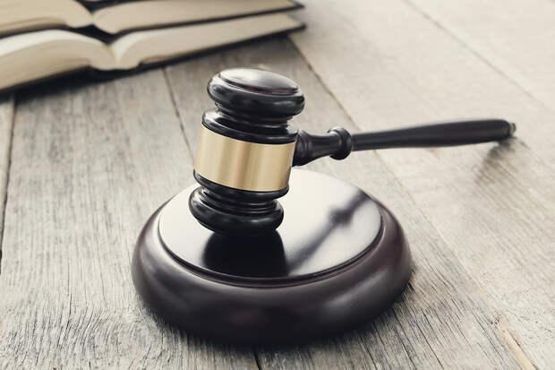 Экс-помощника полпреда в УФО приговорили к 12,5 годам за госизмену