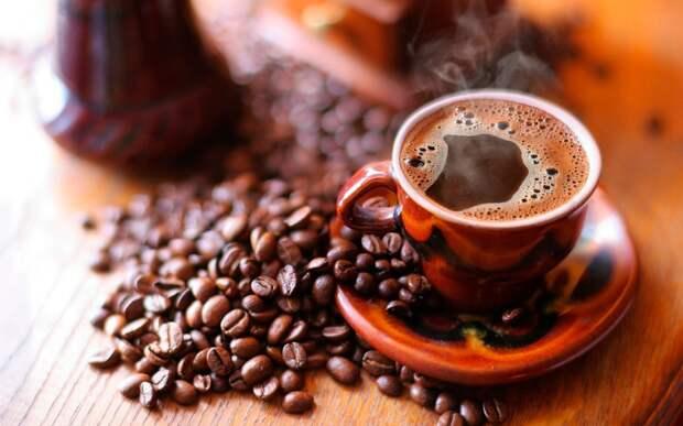 Оболгали со всех сторон. Правда и мифы о кофе