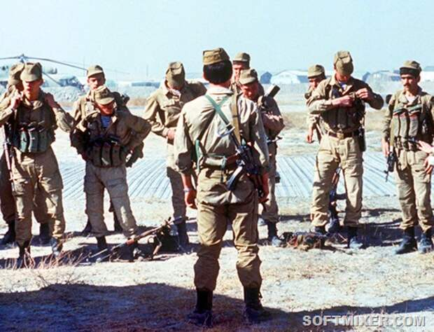 Evstafiev-spetsnaz-prepare-for-mission