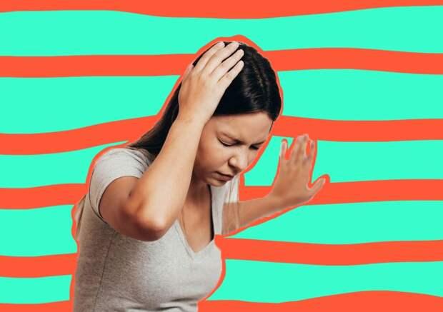 Гипонатриемия: причины понижения натрия в крови