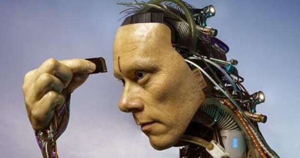 Компания Microsoft научилась «воскрешать мертвых». Пока только в цифровом пространстве