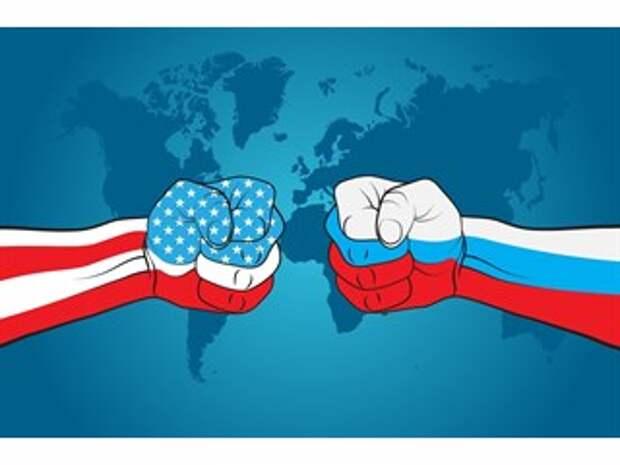 Россия – Америка. Перспективы после выборов