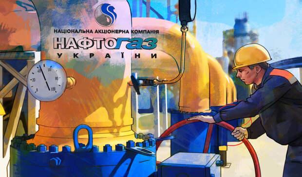 Борис Марицинкевич о наступающем энергетическом кризисе на Украине