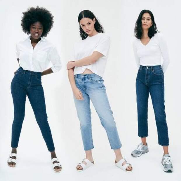 Возвращение офлайн-формата: Совет модных дизайнеров Америки рассказал, какой будет Неделя моды в Нью-Йорке